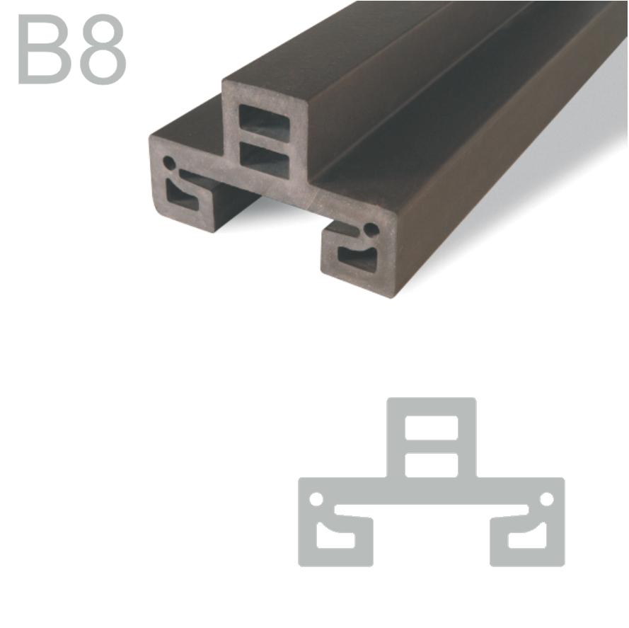 Baguette-B8.png
