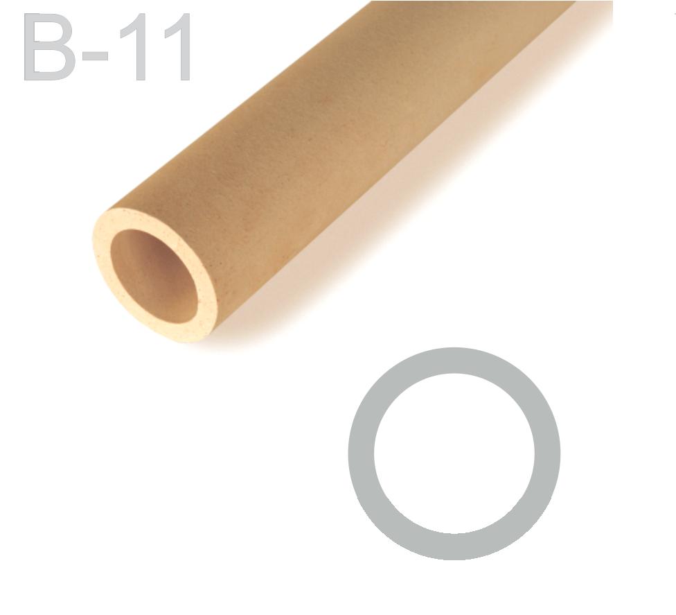 Baguette-B11.png