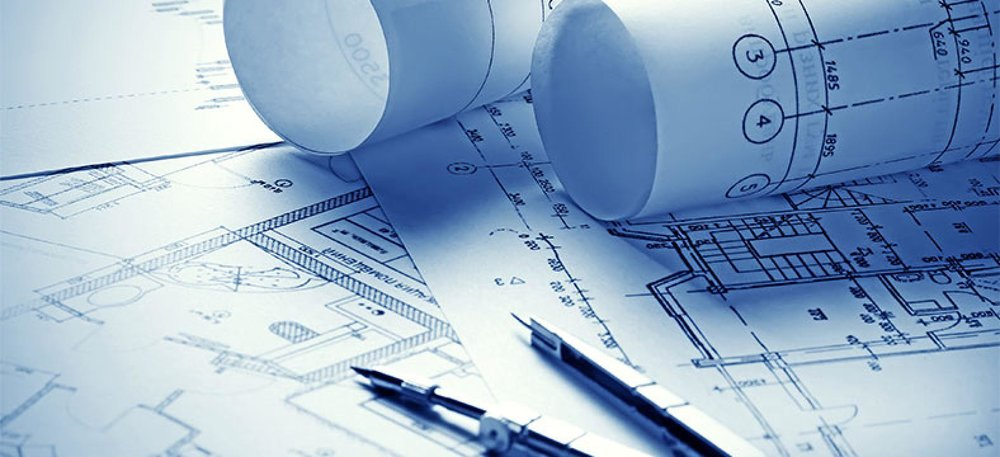 SHOP DRAWING AND DETAILING - Our architects and draughters use the most advanced software packages to ensure accurate and meaningful plans are provided to reduce mistakes and misunderstandings during construction. Drawings can be formatted in Revit with details in 3D, Autocad and most other standard common drawing packages.