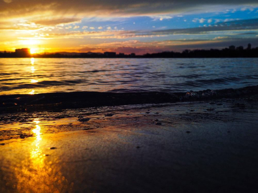 sunwatersand-1.jpg