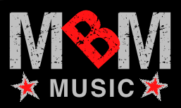 MBM Music, LLC