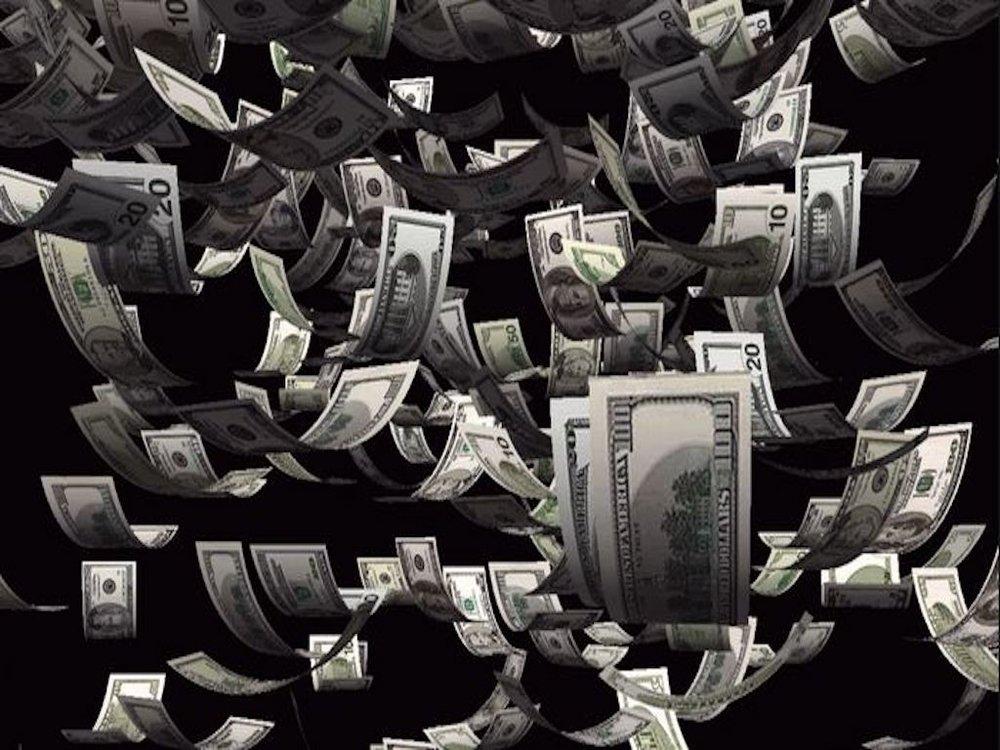 Fundraising -