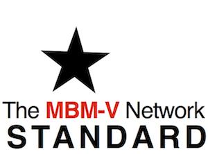 MBM Plug into The Network V Standard F.png