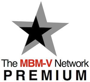 MBM Plug into The Network V Premium.png