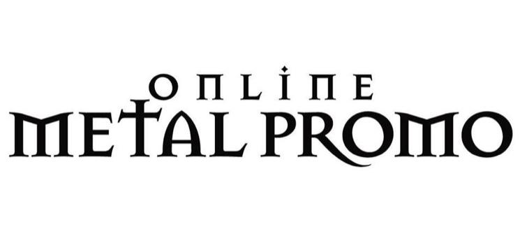 Online Metal Promo