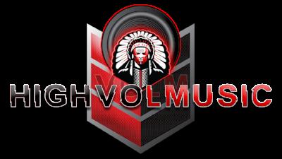 HVMTv-logo.png
