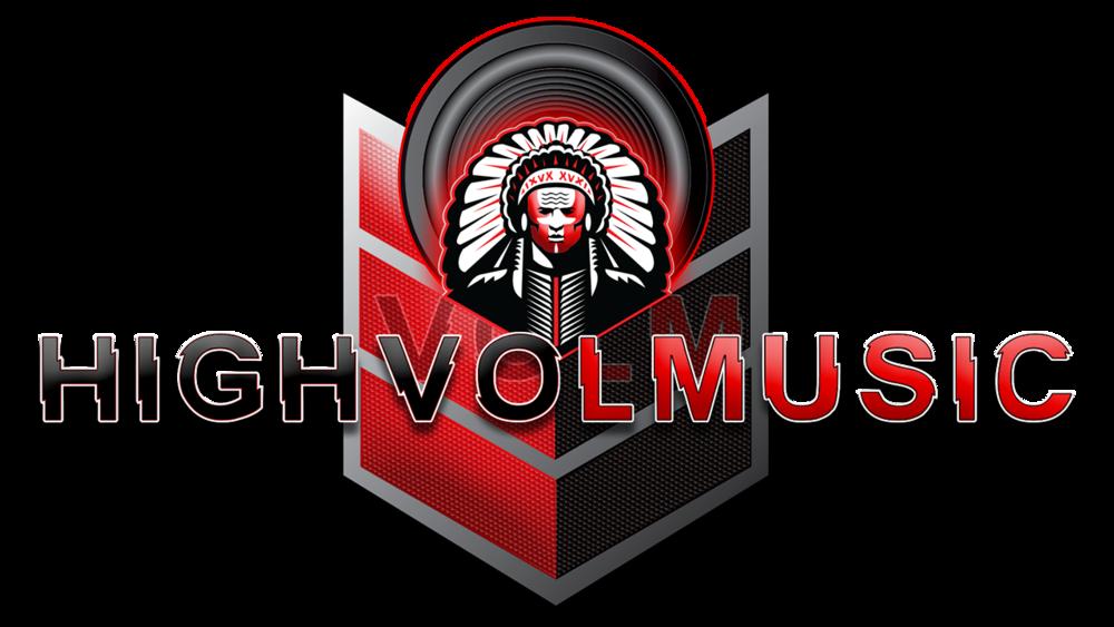 HighVolMusic
