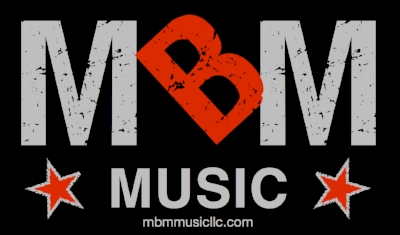 MBM Music Plug into The Network