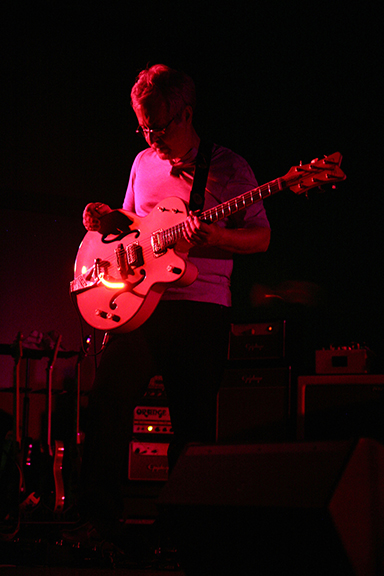 Mark-Gretsch 2