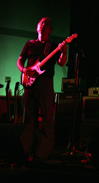 Mark-Tyler2
