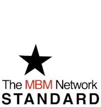 MBM Plug into The Network Standard FINAL2.png