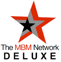 MBM Plug into The Network Deluxe FINAL2.png