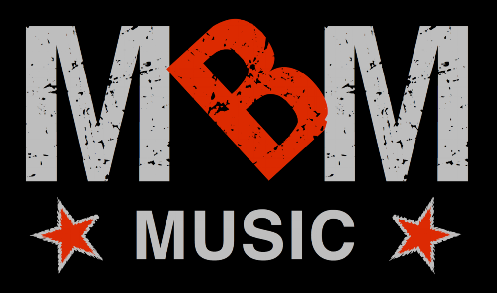 MBM Music, LLC Plug Into The Network