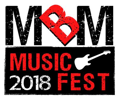 MBM Music Fest 2018 Logo.png