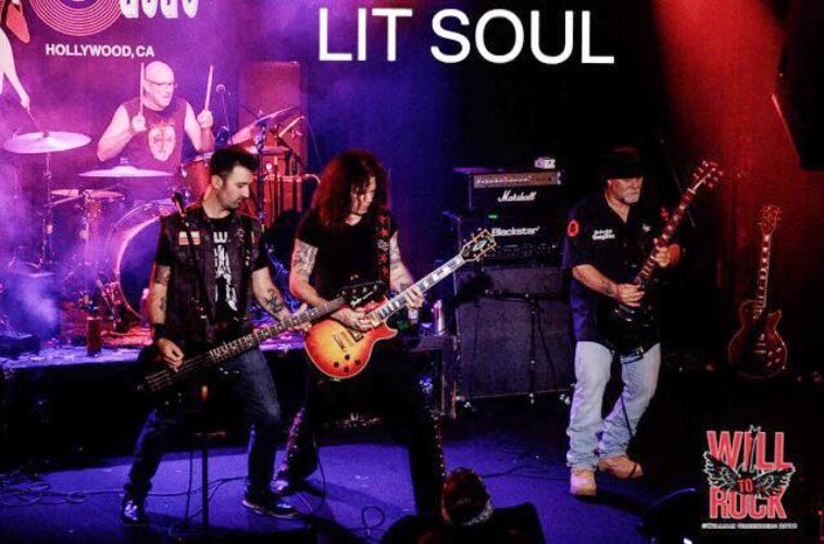 Lit Soul Will to Rock add in.jpg