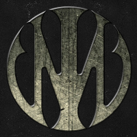 The MBM Network - War Within (Logo)