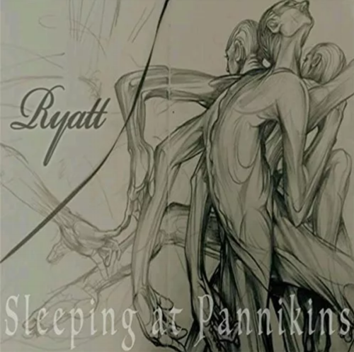 RYATT Sleeping At Pannikins - MBM Music Network