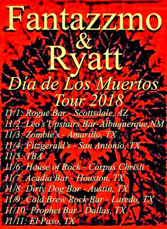 RYATT Tour.jpg