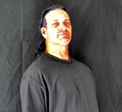 Dave Schad