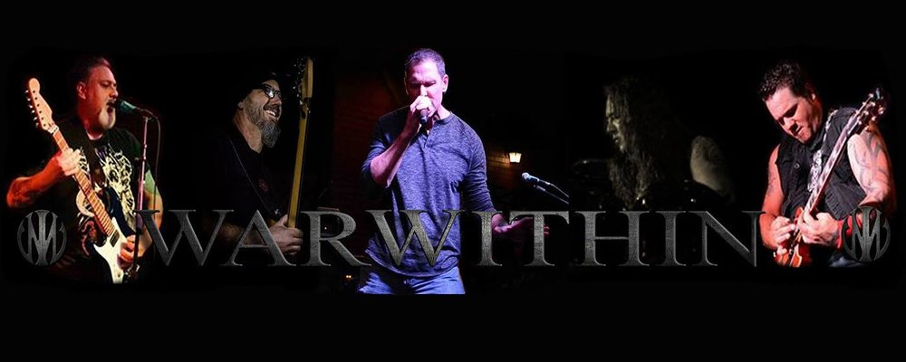 War Within - Full Band Cover Pic.jpg
