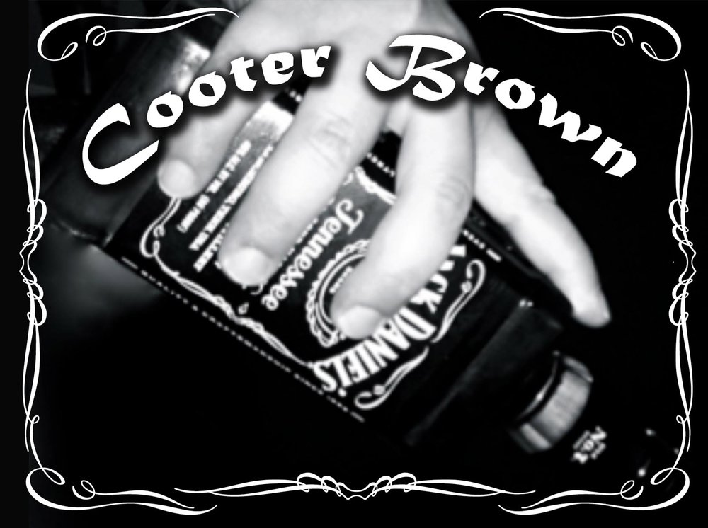Cooter Brown layout.jpg