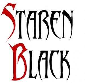 Staren+Black+Logo SMALL.jpg