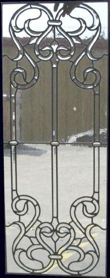 based on Wrought Iron design 2-218x550.jpg
