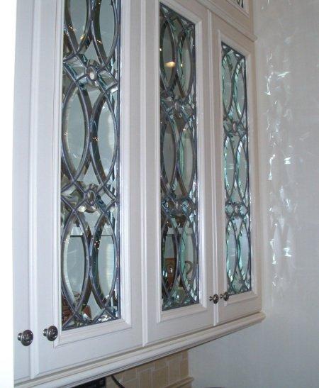 Bevel Cabinet Panels 003-450x547.jpg