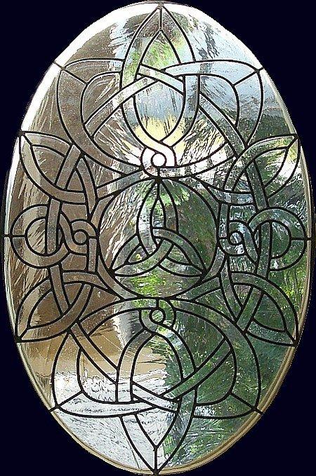 Celtic Oval-450x679.jpg