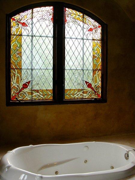 Old World Bath Windows 001-450x600.JPG