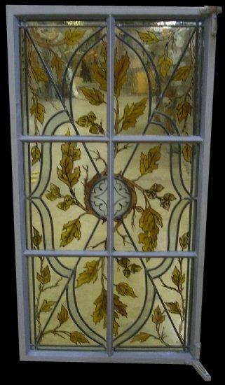 Painted Acorn Window 001 scale-321x550.jpg