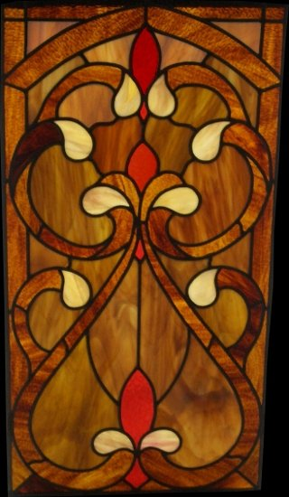 Victorian Cabinets_jSyS69PSSZ23dewU3NuT-320x550.jpg