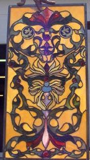 Nouveau Window-178x315.jpg