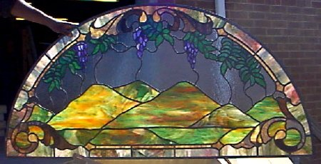 Mountains & Wisteria 2-450x230.jpg