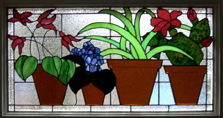 Pots In Window-450x238.jpg