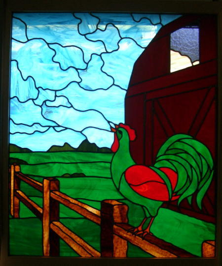 Rooster-450x540.jpg