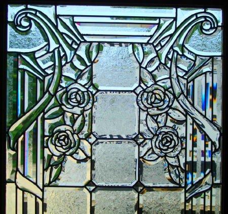 Bevel Rose 2_cYwFkM3DT0WhRzrMsbqd-450x423.jpg