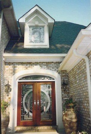 Deco Doors 2-306x450.jpg