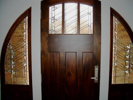 Deco Round Top Entry Inside-450x337.jpg