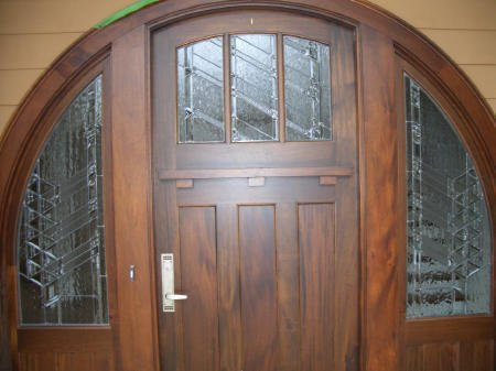Deco Round Top Entry-450x337.jpg
