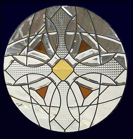 Round Deco Window-450x470.jpg