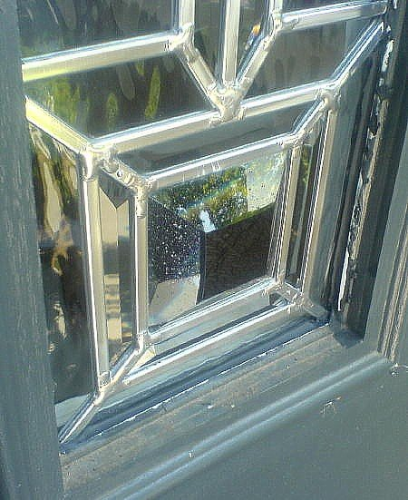 Zinc Deco Window Close up-450x551.jpg