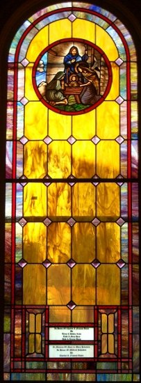 Moores Chapel 0001-203x550.jpg