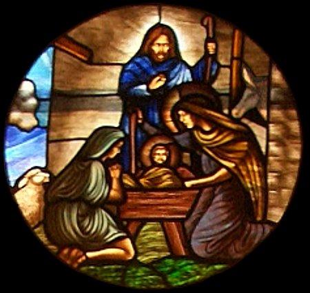 Moores Chapel 001-450x425.jpg