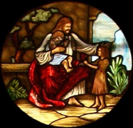 Moores Chapel 0003-450x432.jpg