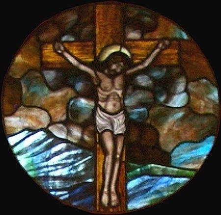 Moores Chapel 0005-450x439.jpg