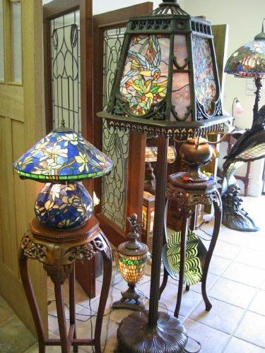 _lamp2-375x500.jpg