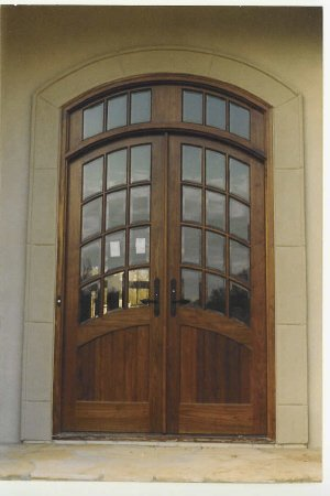 Custom Doors with Beveled Glass-300x450.jpg