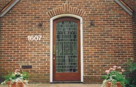 Arch Top Cont Door_KrJcEuxaTWCXdt5oaKOe-450x289.jpg
