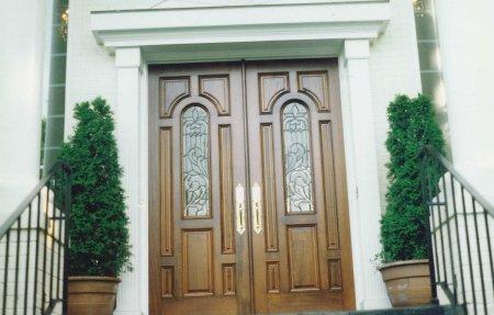 525 Double Doors_jYcv99G5QBumkURbepAv-450x287.jpg